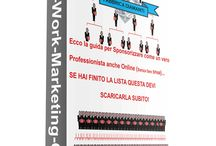 Network Marketing Oggi