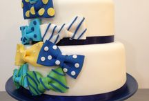 baby shower ideas for boys themes bow ties