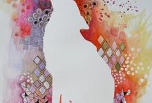 Outline - Megan Wells