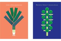 Design: Poster Art