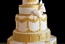 baroque wedding
