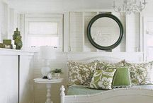 cute rooms / by Maritza Hord