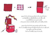 Mammabook* Ideas & DIY