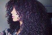 hair inspiration !