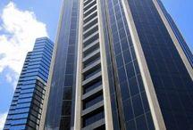 Hawaii Business Centers