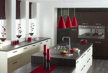 Contemporary by Rugby Fitted Kitchens