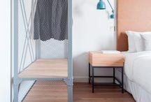 interior / DIY