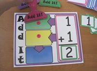 Schule/ lernen/ basteln mit Kinder bzw.für Kinder