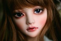 Doll -Seung-A