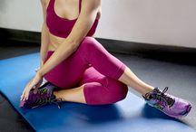 Exercises for sciatic problems