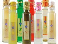Epicerie sucrée / Cet assortiment de produits de qualité, sélectionnés avec soin et rigueur, vous propose un éventail de petites attentions saines et naturelles, originales et savoureuses.