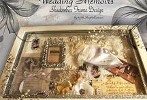 esküvő emlékkönyv