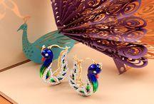 Pruthaa jewels