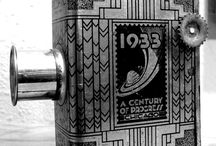 1933-34 Chicago World Fair
