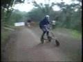 Fun Transport