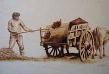 pyrograf rolnik