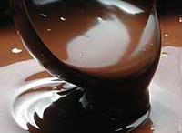 CHOCOLATE !!!!! / by Diana McAdams