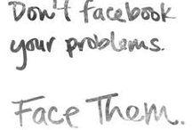 Hahaha...true