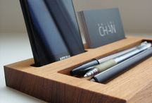 Designers | Puik / Products made by Puik Designers