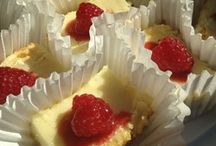 culinaria - sweets