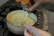 fondue de queijo,parece ser bom