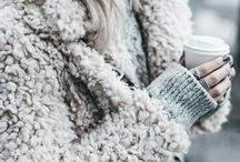 | W i n t e r  V i b e s | / Winter gives lots of beautiful inspiration and images.