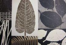 collage printing