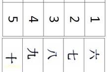 Signe symbole