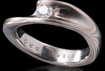 Jewelry - JP