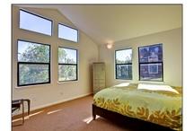 New House, Oakland, CA