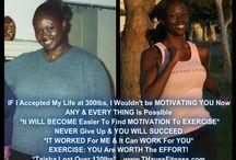 thayesfitness-weight-loss-tips-motivation