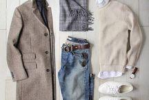 erkek fashion