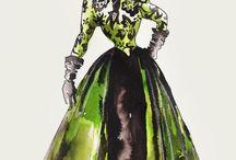 skizzenbuch:kostüm
