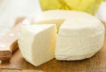 Сыр рецепты и технология