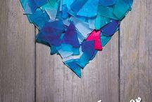 Books Worth Reading! / by Michelle Valentine