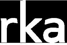 La Singular Historia de Juan Sin Nada / Juan es un obrero que vive únicamente de su salario que es de 250.00 pesos cup. No tiene ninguna otra entrada extra de dinero y recibe por su cuota de la canasta básica: 7 libras de arroz, 4 libras de azúcar, media libra de aceite, 5 huevos, 11 onzas de frijoles, un pan diario, una libra de pollo.¿Le alcanzan estos productos a Juan hasta final del mes? ¿Cuánto tendría que consumir diario?, ¿Qué hace Juan con 250,00 cup?