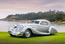 Classic Couture & Classic Cars / ....SPECTRE - a Home for all with a sense of Quality..--all members of this board should help the other members to build up her accounts and respect her work, please........let us build together a terrific board....be free to invite your friends when you want to join comment on the last pin...Spectre is ready to help to make your Pin Life easier..Rules of Spectre...http://www.pinterest.com/hidden0458/rules-of-spectre/.