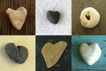 Sassi *Stones