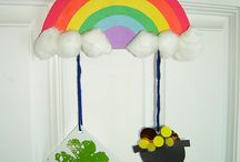 Crafts for Kids - all occasions