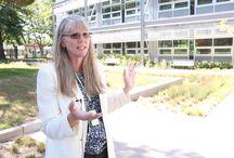 Littelfuse Speed2Design NASA TechTalk Videos / Videos from out Speed2Design TechTalks at the NASA Ames Research Center! / by Littelfuse
