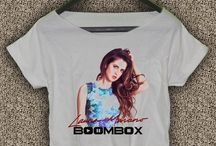 http://arjunacollection.ecrater.com/p/28246928/laura-marano-t-shirt-crop-top