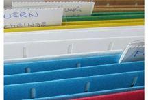 Organized Genealogists