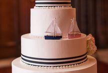 Nautica Wedding