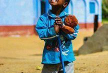 Smiles We Love / Great Smiles!