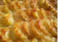 firin patates