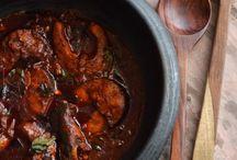 kerala currys