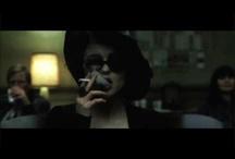 Cine (David Fincher)