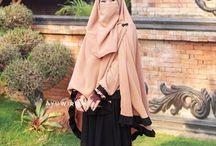 Hijab Syarii