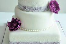 SVATBA... dort