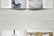 Photo Book Design